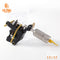 Professional Tattoo Machine Grip Handle 25mm Aluminum Alloy Self-Locking