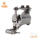 New Rotary Tattoo Machine With Free Shipping