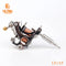 YILONG Hot Charms Gothic Gunmetal Mini Tattoo Machine Necklace Pendant Gift