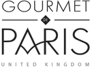 Gourmet de Paris UK