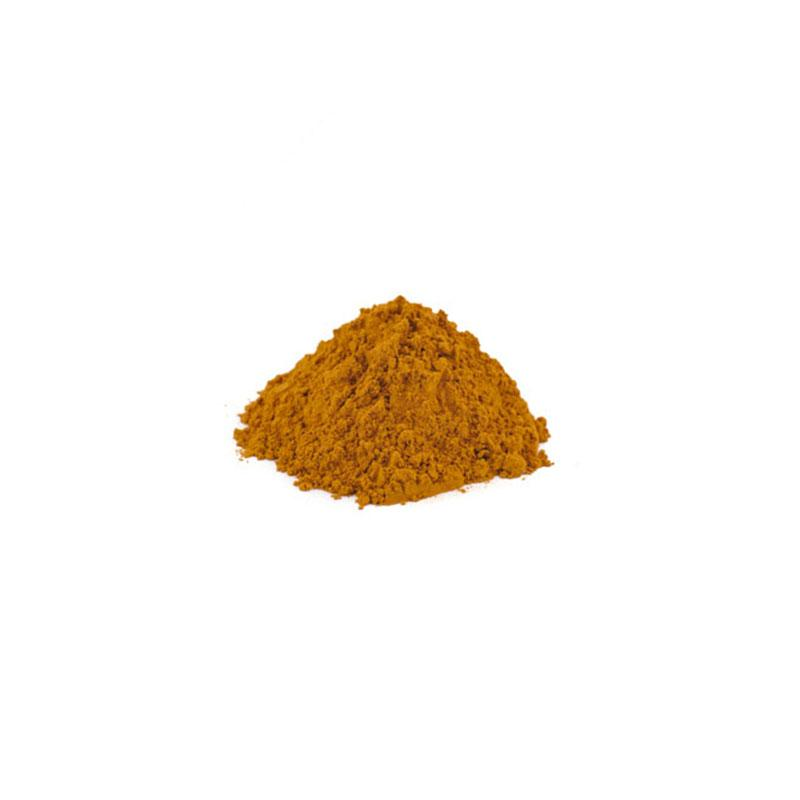Le Jardin des Epices Ground Cinnamon Of Ceylon - 250g - gourmet-de-paris-london