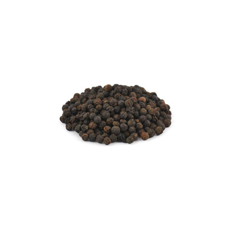 Black Sarawak peppercorns - 500g - gourmet-de-paris-london