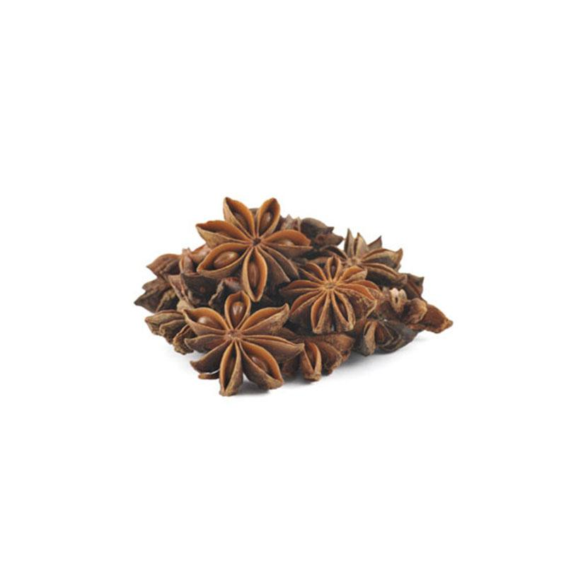 Star Anise - 80g - gourmet-de-paris-london