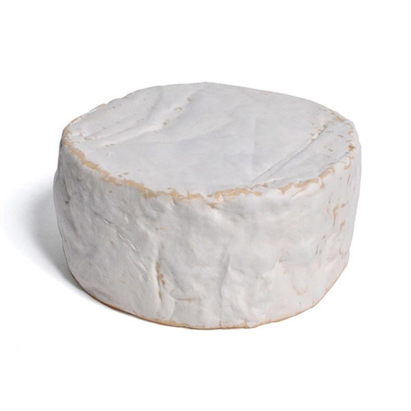 Brillat Savarin Cheese - 500g - gourmet-de-paris-london