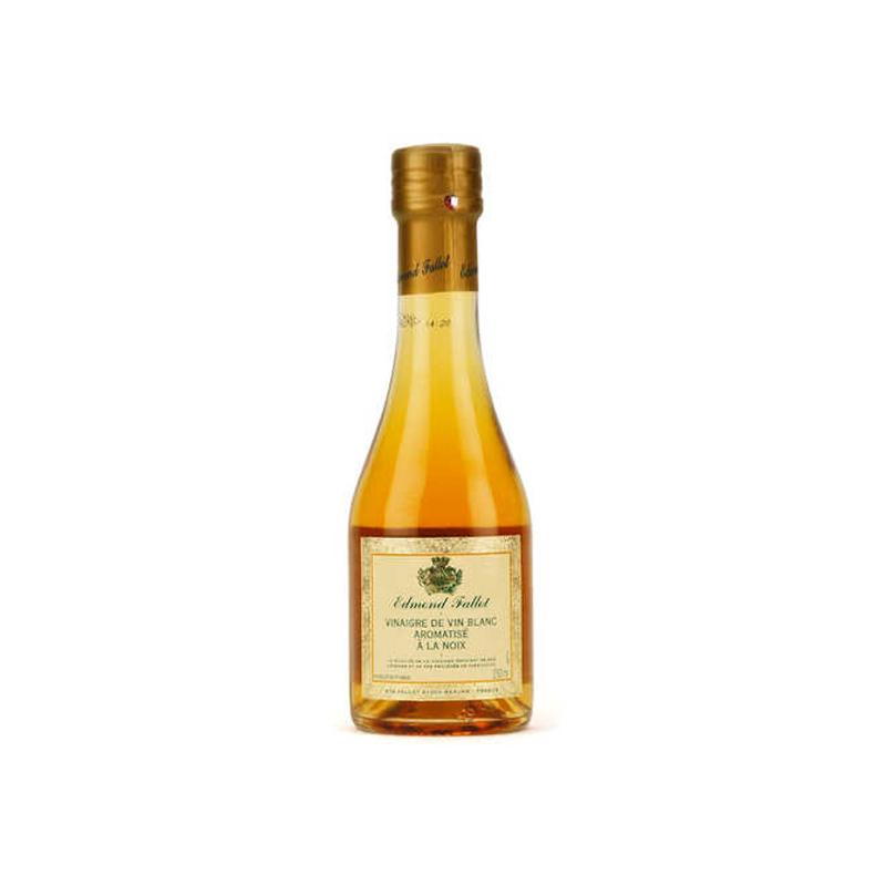 Walnut vinegar - 25cl - gourmet-de-paris-london