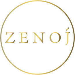 ZENOJ' PLUS APPAREL