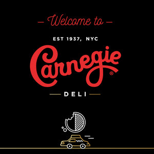 Load image into Gallery viewer, Carnegie Deli E-Gift Card