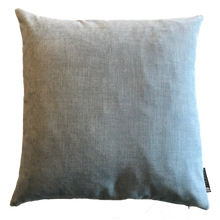 Load image into Gallery viewer, Pillow in Light Blue