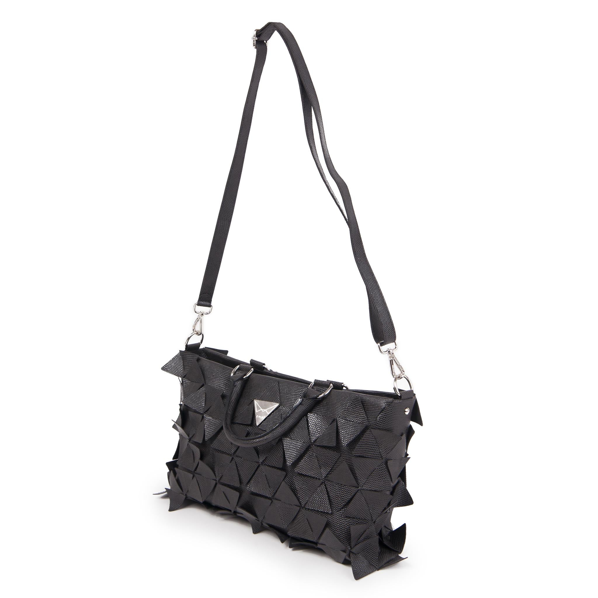 STAR SHOULDER BAG Eva