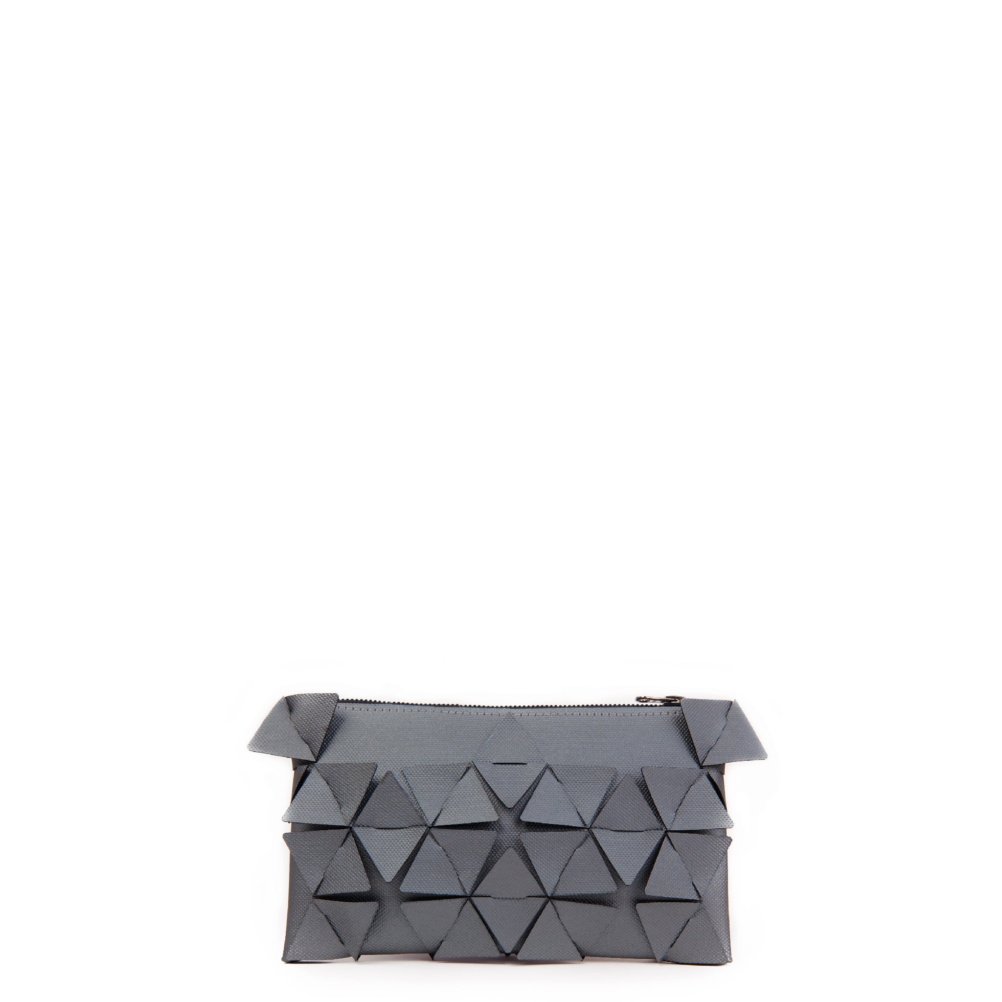 WRISTLET Gray double-sided
