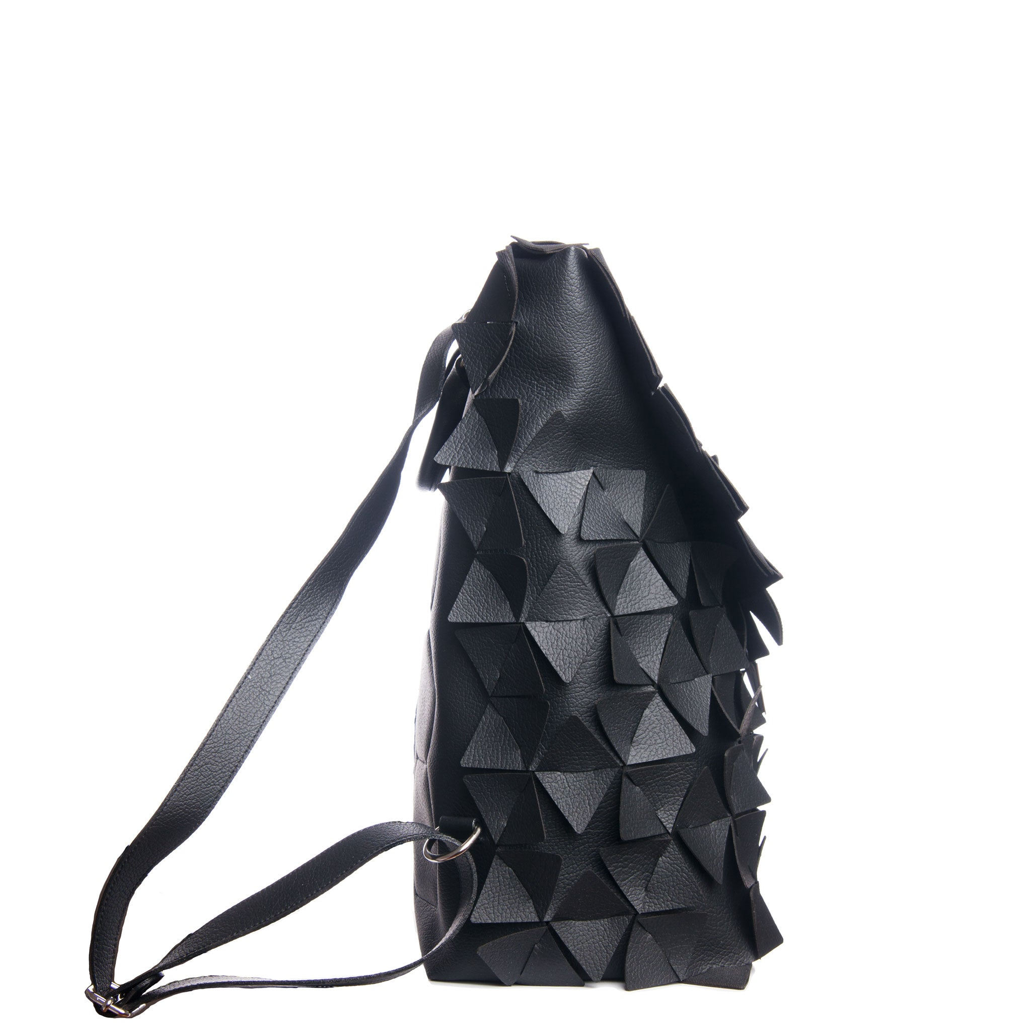 STAR BACKPACK Small
