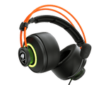 Gamer Headset Cougar Immersa Pro Prix