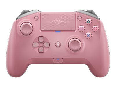 Controller Razer Raiju Tournament Edition Pink