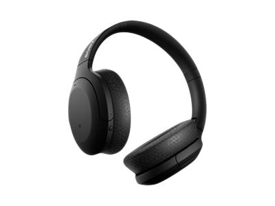 Headset Sony h.ear on 3 WH-H910N Trådløs Sort