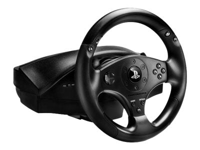 ThrustMaster T80 Sort