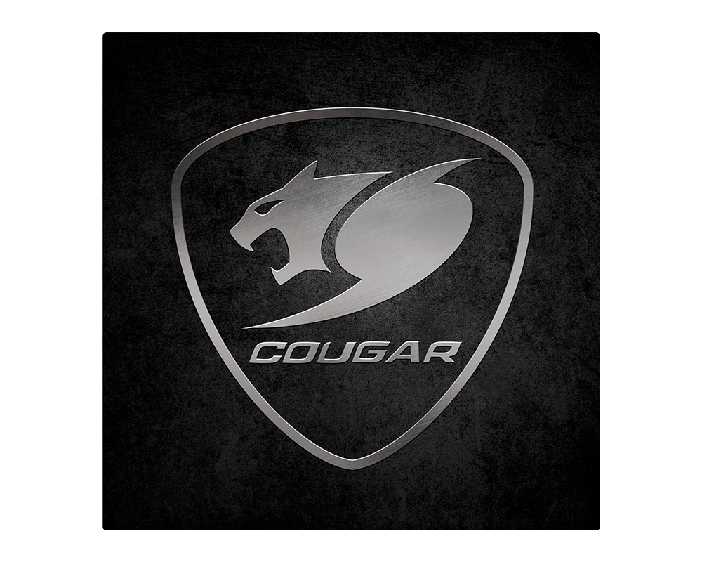 Cougar Floor Mat Command