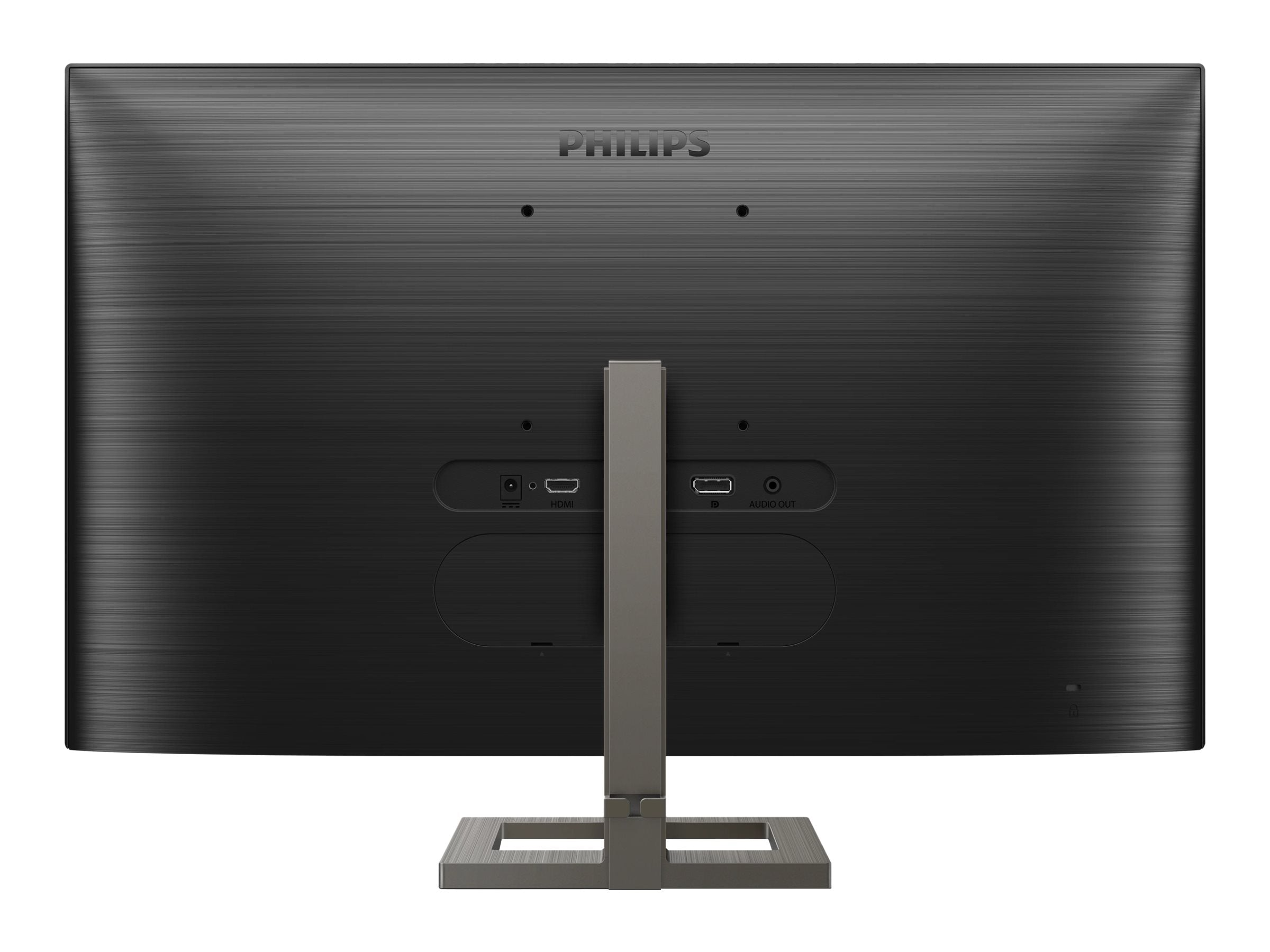 "Gamer Skærm Philips E-line 272E1GAEZ 27"" 1080p 144Hz"