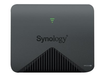 Router Synology MR2200AC