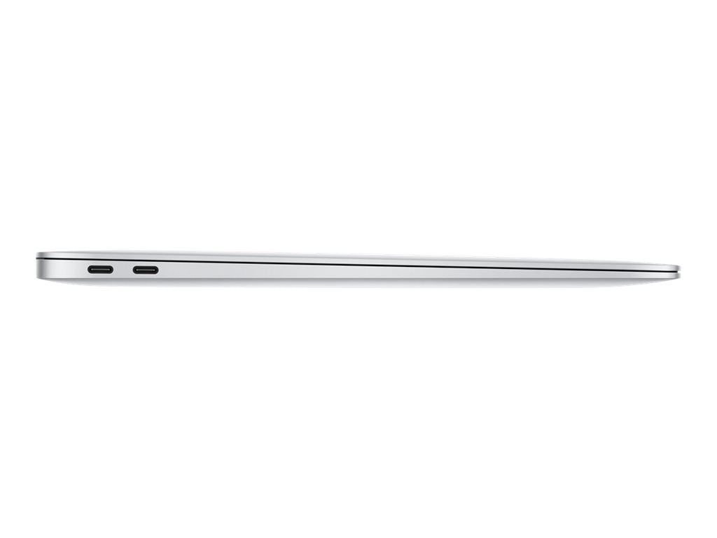 "Apple MacBook Air 13.3"" 8GB 256GB - Lootbox.dk"