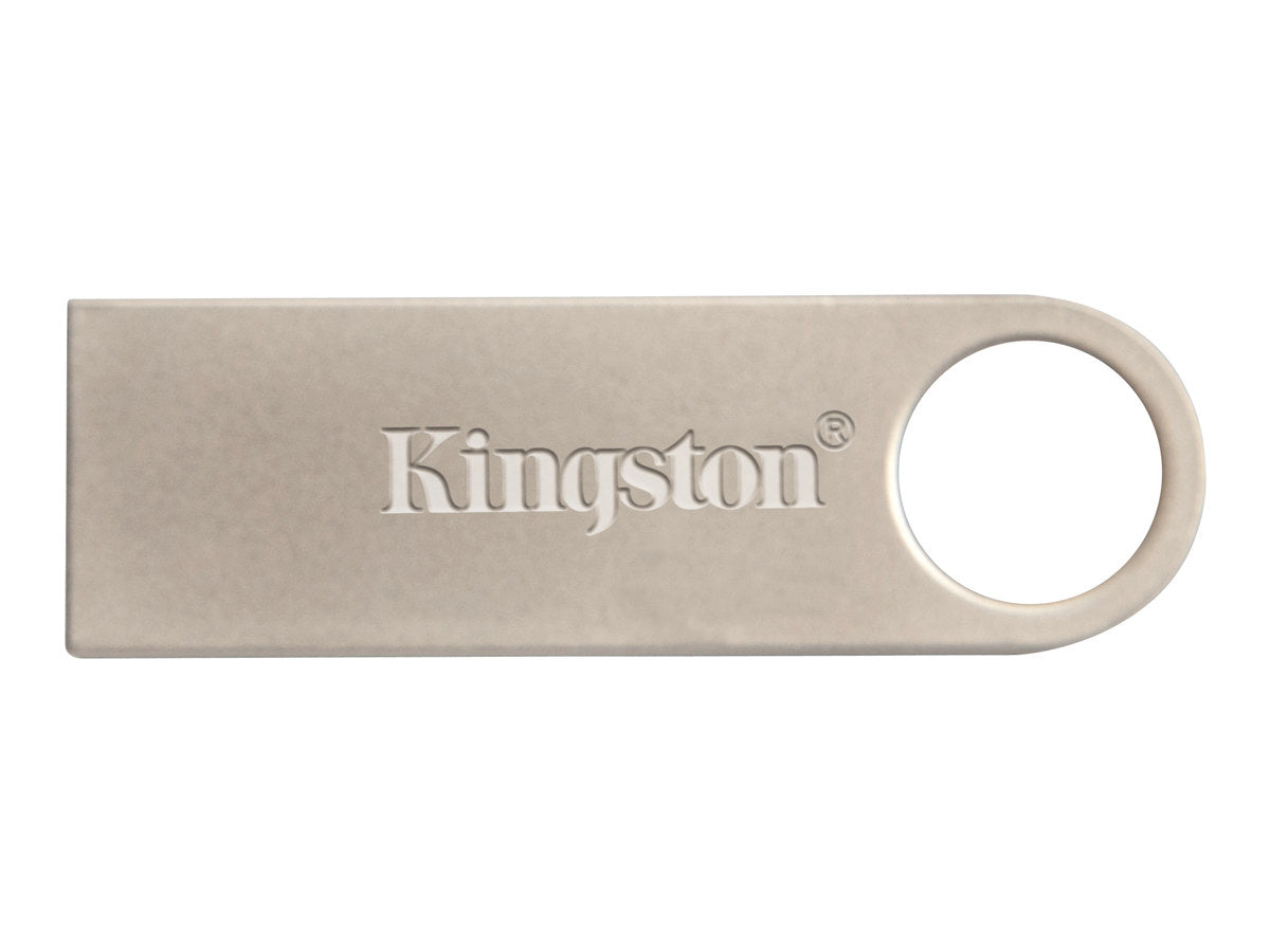 Kingston DataTraveler SE9 16/32GB Metal
