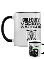 Kop Call of Duty Modern Warfare Stealth - Lootbox.dk