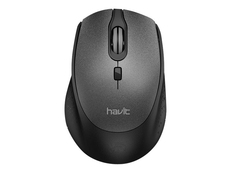 Havit Proline Wireless Office Laptop Mouse