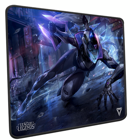 League of Legends Vayne Musemåtte - Lootbox.dk