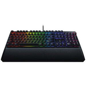 Gaming Keyboard Razer BlackWidow Elite