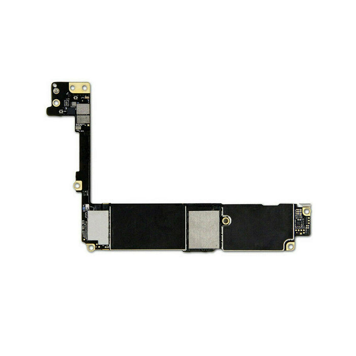 For iPhone 7 7P 7 Plus 128GB Unlocked Motherboard Main Logic Board w/ Touch ID