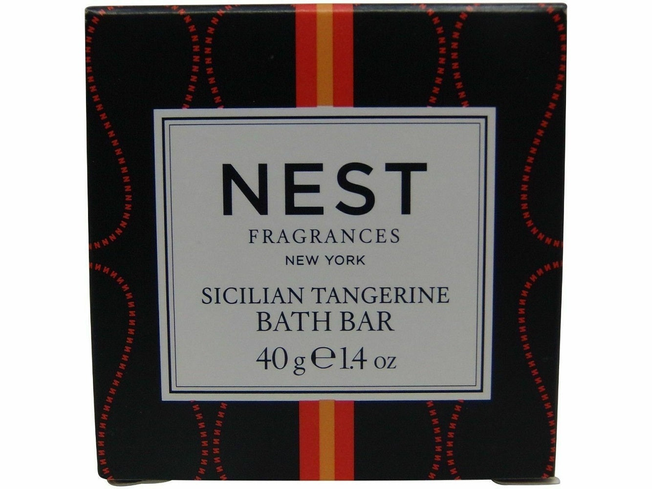 Nest Fragrances Travel Set Shampoo Conditioner Body Cream Wash Soap