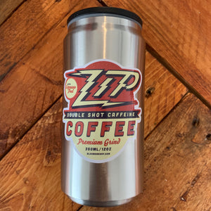 ZIP Coffee
