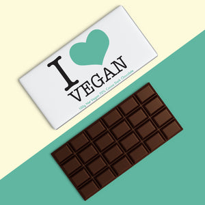 Vegan Friends Kit