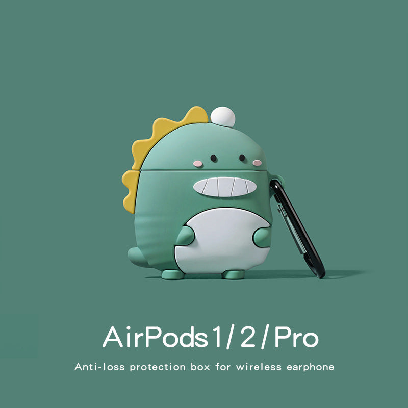 🔥BUY 2 GET 1 FREE🔥Airpod Case