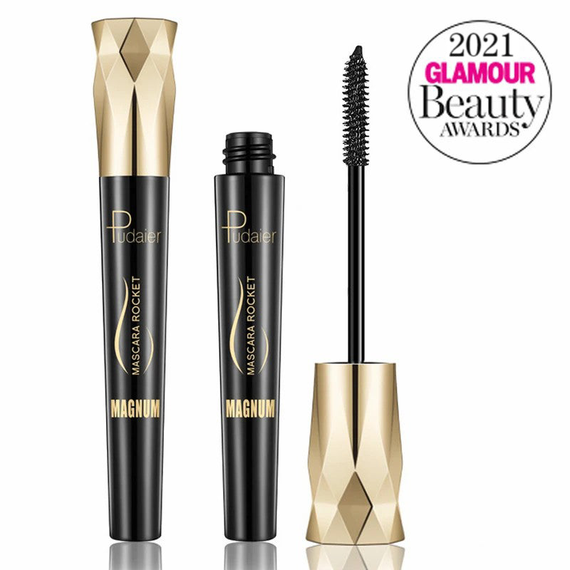 🎉Buy One Get One Free🎁 - 2021 Best Mascara!