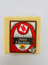 Load image into Gallery viewer, Cheddar, Alehouse (7oz)