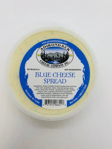 Cheese Spread, Blue Cheese (8oz)
