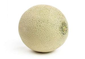 Melon, Cantaloupe Large (each)