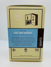 Load image into Gallery viewer, Tea, Earl Grey Supreme (20ct)