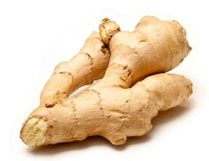 Ginger (8oz)