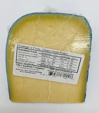 Load image into Gallery viewer, Gouda, Old Chatham (6oz)