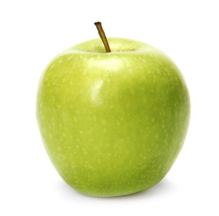 Apples, Granny Smith (4-pack)