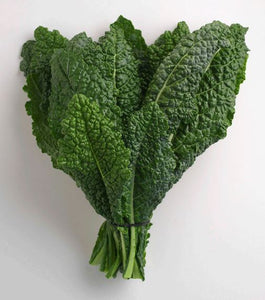 Kale, Lacinato (bunch)