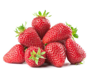 Strawberries (16oz)