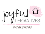 Joyful Derivatives