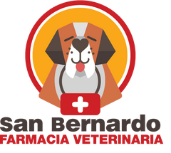 Farmacia Veterinaria San Bernardo