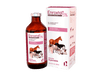 ENROXTAL 5% 50 mL Inyectable