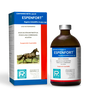 Espenfort Inyectable Frasco con 250 ml