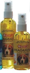 Fragancia Cachorro 60 ml