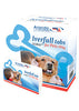 Iverfull Tabs For Pets 10 kg Cartera con 6 Tabletas