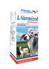 L-Vermizol Vitaminado Frasco con 50 ml